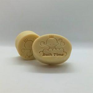 Σαπούνι Baby Bath (6+)